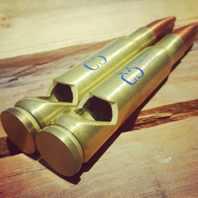 bulletsss