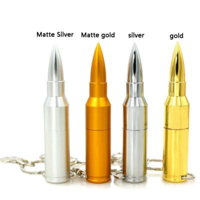 Garunk-Metal-Pen-Drive-font-b-Bullet-b-font-font-b-USB-b-font-font-b