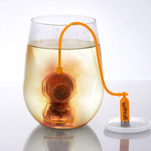 TEA010_COVER