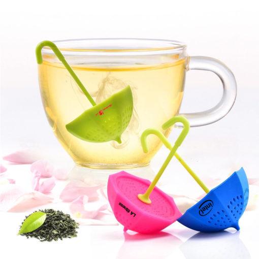 Tea008A