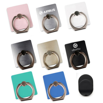 iring cover 2