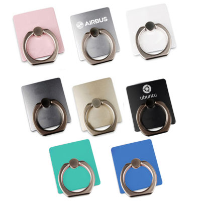iring cover