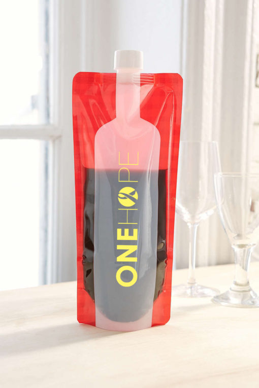 wine_onehope
