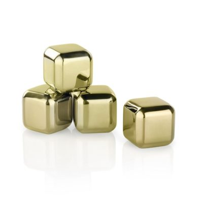 NEW-GOLD-stainless-steel-ice-cubes-whisky