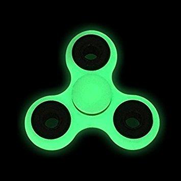 glow-in-dark-fidget-spinners-canada